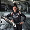 Interview With Aviation Talent Michael Goulian