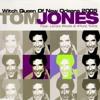 Tom Jones - Witch Queen of New Orleans 2005 (Lorenz Rhode & 4Tune Twins Club Version)