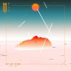 By My Side (feat. Tedy)