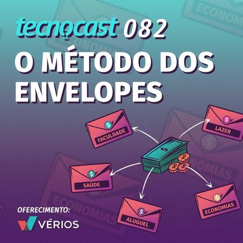 082 – O método dos envelopes