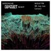 HAILEYXH - Overdrive Ft. Lee Lee Lanea (Gadget Remix)