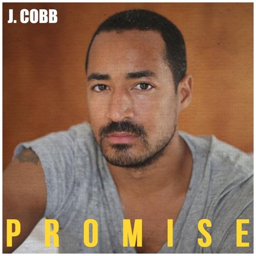 Promise (Clean Version)