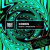 Codes - Boom Baps (Grensta Remix)- Psycho Disco