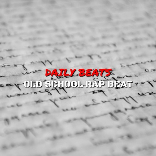 Old School Rap Beat - Word | 90 bpm