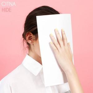 Download lagu Citna Hide Single (3.53 MB) MP3