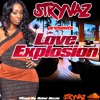 LOVE EXPLOSION R&B MIX