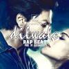 Dilwale - Sad Indian Bollywood Type Rap Beat
