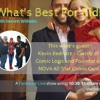 What's Best For Kids - Episode 5 With Kevin Bednarz