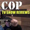 Best and Worst of Cop Movies and TV Shows (Pt 2)   OFF THE CUFF 22