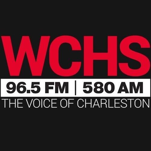 Murrow -- Wv Morning News -- Best Newscast 8 - 4-17