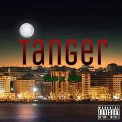 Tanger feat FHD
