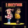 Carnage x Lil Pump - iShyne       (Damaged Goods Remix)