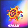 The Chainsmokers - Sick Boy (Ship Wrek Remix).mp3