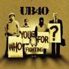 I'll Be On My Way Ub40 (DINO DAN Remix)