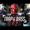 Emergency - (Club Killers Trap Remix)☭☭Abelsinuhaji☭☭