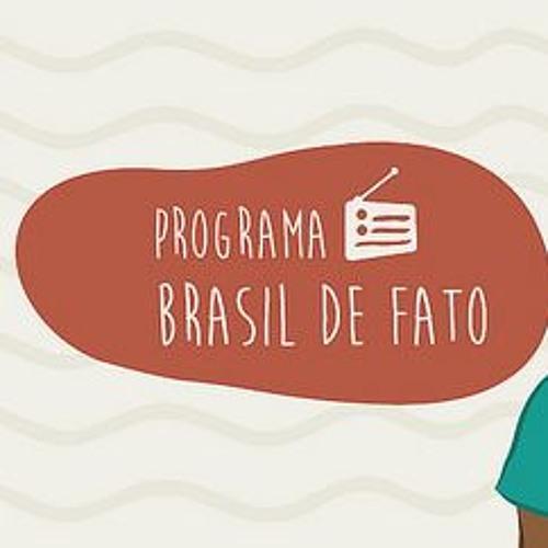 Ouça o programa Brasil de Fato - Edição Paraná - 10/02/18