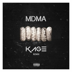 MDMA (Now 4 Free Download)