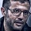 Download 2018حمزة نمرة داري يا قلبي Mp3