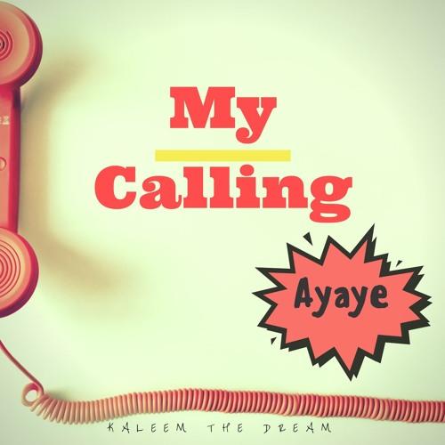 My Calling