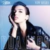 Dua Lipa - New Rules (DJ Politik Remix).mp3
