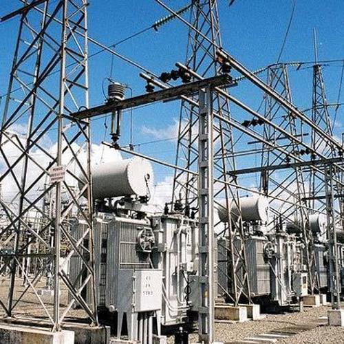 Conselho da Eletrobras decide pela privatização de todas as distribuidoras de energia