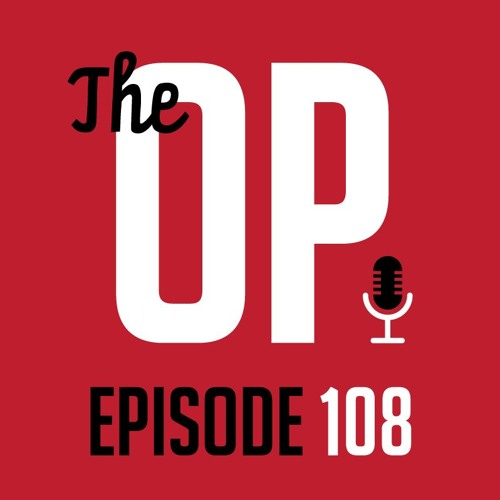 Ep. 108 | Pistons Future Includes Blake Griffin. Good or Bad?