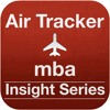 Air Tracker January 22, 2018 - Vol1 Ep5  Ben Chiam