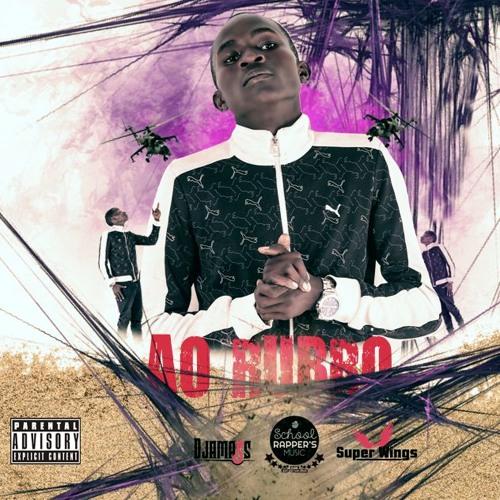 Djamass - Ao Rubro (Mixtape 2018)