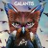 Galantis & Throttle - Tell Me You Love Me