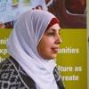 Vision for a More Inclusive Global Community - Sara Minkara - United Planet Radio Ep. 16