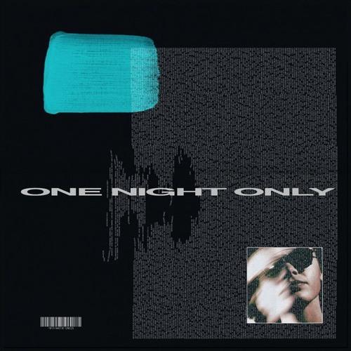 Sonder - One Night Only (Demo)