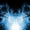 Zedd Maren Morris Grey The Middle Hannimoon X Env3h Remix Mp3