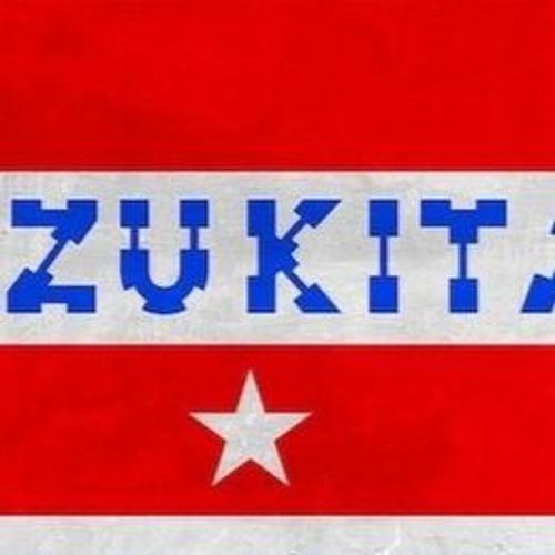 Steve Aoki, Daddy Yankee, Play - N-Skillz & Elvis Crespo - Azukita Huambo (Mashup XSander XS)