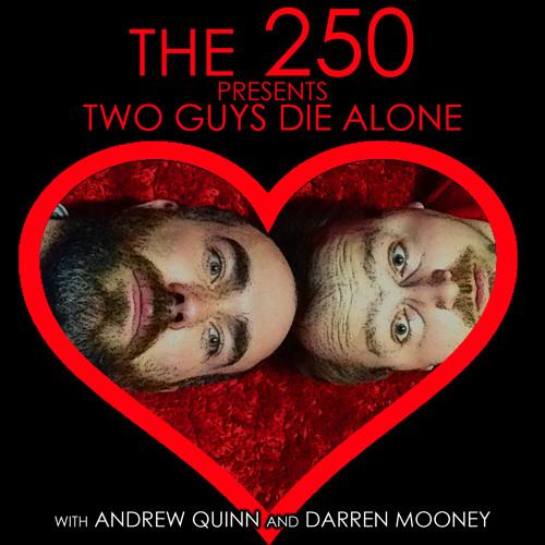 "65. Smultronstället (Wild Strawberries) - ""Two Guys Die Alone 2018"" (#152)"