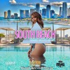 DeeJay Casper Presents Miami Takeover Radio South Beach Summer Groove Mixtape