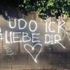Der Schmunzler - Sprechen Sie Deutsch