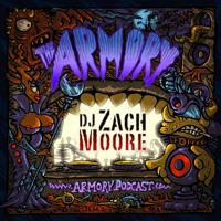 DJ Zach Moore - Episode 185