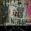 Bad Night (Prod. by HypeGee)