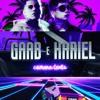 Gaab e MC Hariel - Câmera Lenta ''Tem Café 2'' (Áudio Oficial) Luck Muzik ♪ mp3