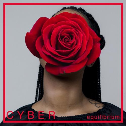 CYBER - equilibrium