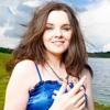 Wild Hearts Can't Be Broken - Sheridan Froggatt (Pink Cover)