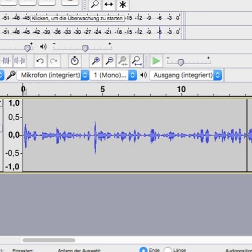 Jabra Elite 65t Audioqualität beim Telefonieren