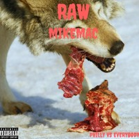 Raw (Prod by Deltah)