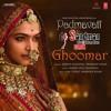 Download Ghoomar (dj Sandman Remix)- Padmaavat Mp3