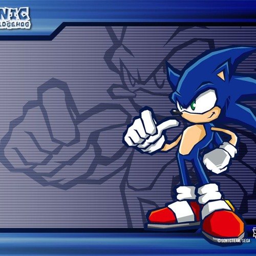 Loon - sonic the hedgehog special stage music remix | Spinnin' Records
