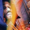 Grams (Rough)Snippet (Prod-Omar Cross x Jupyter)