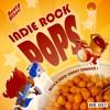 BB057 Indie Rock Pops