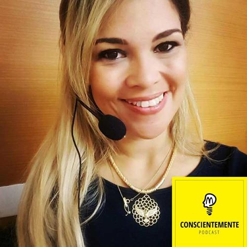 EP21: Aprendendo a voar mais alto, com Isabele Moreira