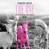 Tokyo Jetz - The One