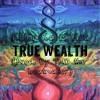 Khpr Ka M Hru - True Wealth (TMB The BeatMaker)
